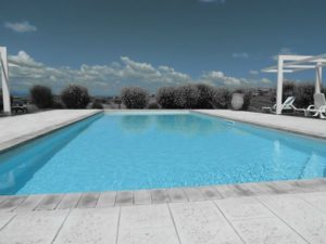 piscina-bluck-end-waith