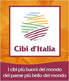 cibi_italia