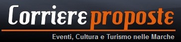 corriere_proposte