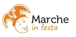 marche_infesta