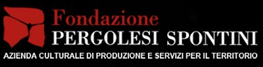 pergolesi_spontini