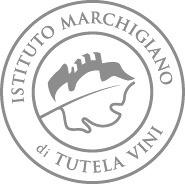 tutela_vini