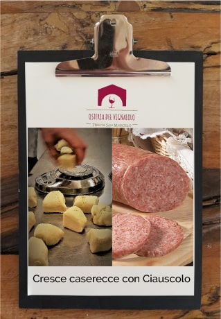 tenuta-san-marcello-agriturismo-ristorante-campagna-marche-osteria-del-vignaiolo-lavagnetta-menu1-min