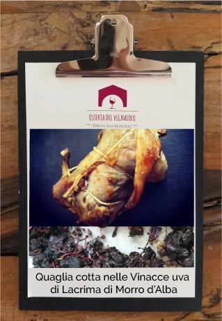 tenuta-san-marcello-agriturismo-ristorante-campagna-marche-osteria-del-vignaiolo-lavagnetta-menu10-min