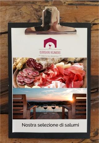 tenuta-san-marcello-agriturismo-ristorante-campagna-marche-osteria-del-vignaiolo-lavagnetta-menu2-min