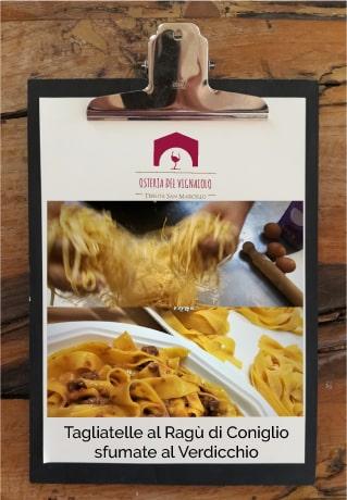 tenuta-san-marcello-agriturismo-ristorante-campagna-marche-osteria-del-vignaiolo-lavagnetta-menu5-min