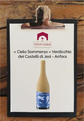 tenuta-san-marcello-agriturismo-ristorante-campagna-marche-osteria-del-vignaiolo-lavagnetta-vino6