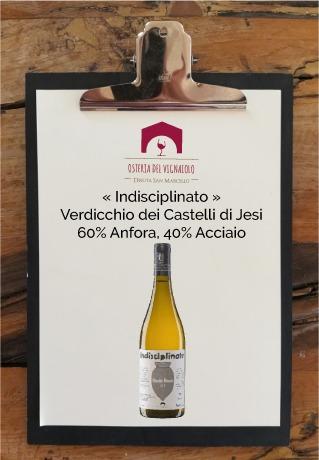 tenuta-san-marcello-agriturismo-ristorante-campagna-marche-osteria-del-vignaiolo-lavagnetta-vino7